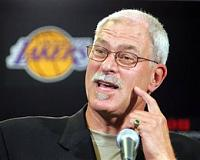Click image for larger version.  Name:phil-jackson.jpg Views:377 Size:17.9 KB ID:931